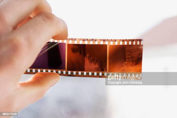 film roll - 撮影テーマ ストックフォトと画像