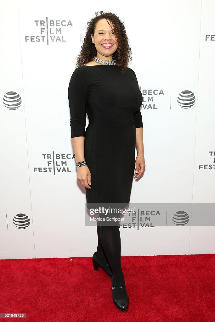 'The Return' Premiere - 2016 Tribeca Film Festival : News Photo