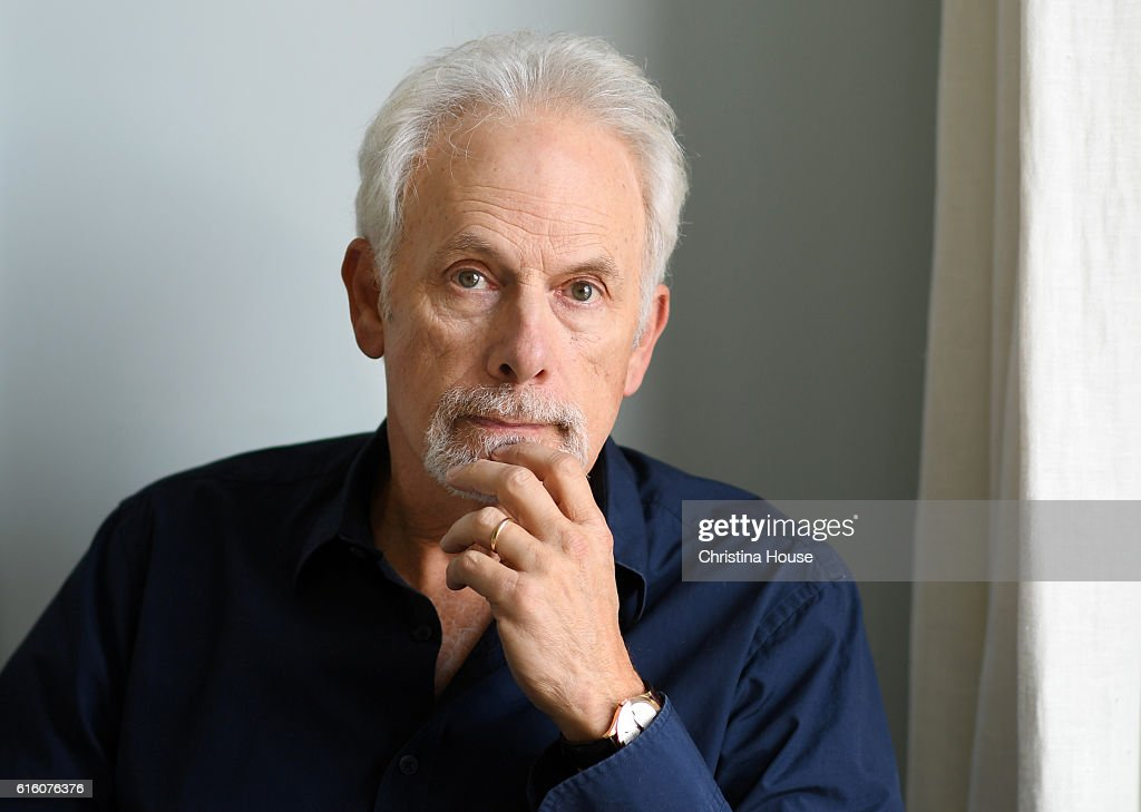 Christopher Guest, Los Angles Times, September 9, 2016