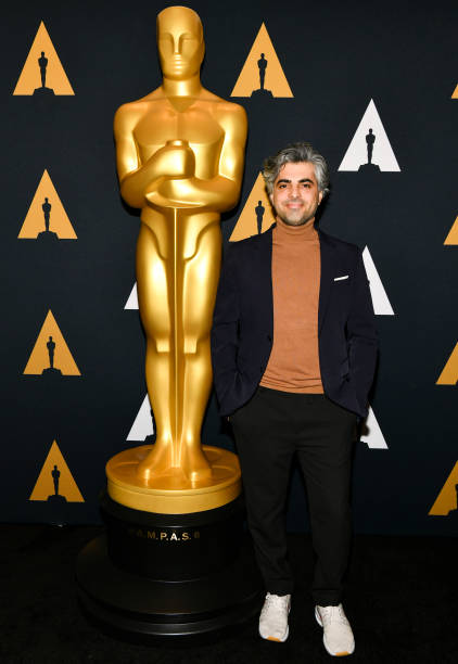 CA: 92nd Annual Academy Awards - Oscars Week: Shorts