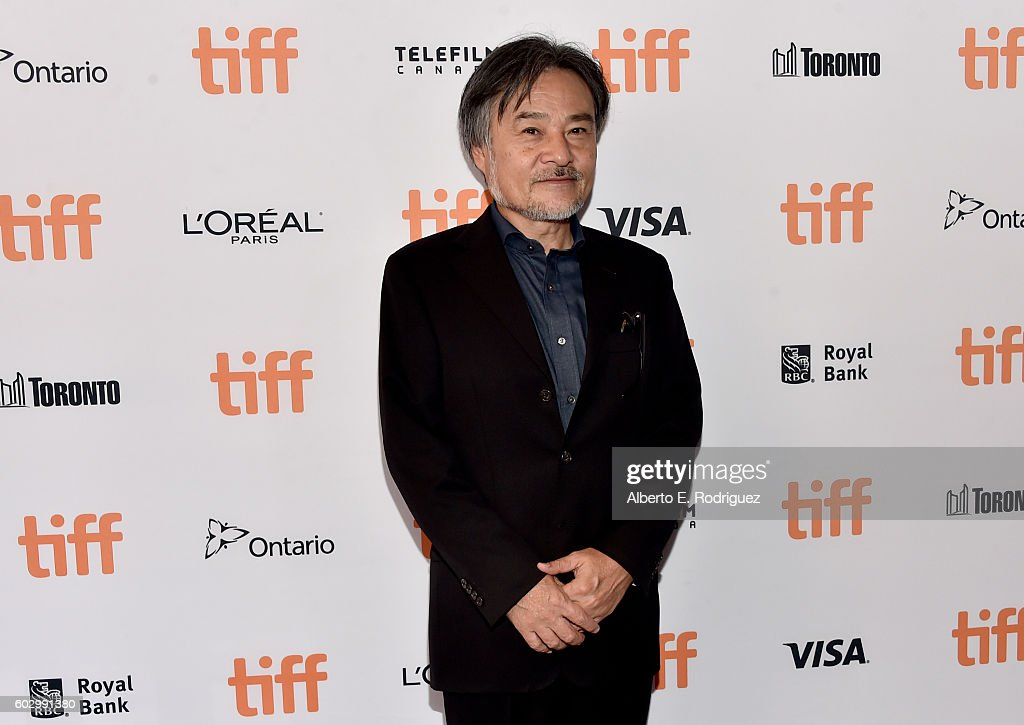 "2016 Toronto International Film Festival - ""Daguerrotype"" Premiere"