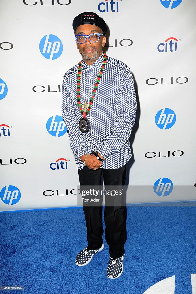 56th Annual CLIO Awards