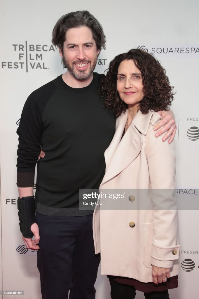 """Tully"" Premiere & Talk - 2018 Tribeca Film Festival"
