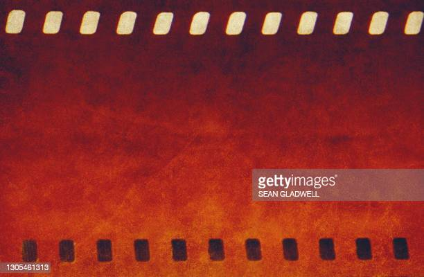filmstrip background - film stock pictures, royalty-free photos & images
