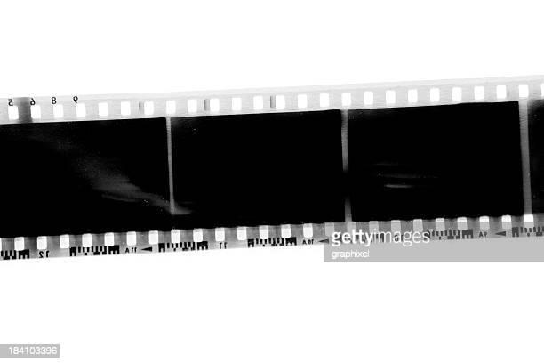 Filmstrip 背景