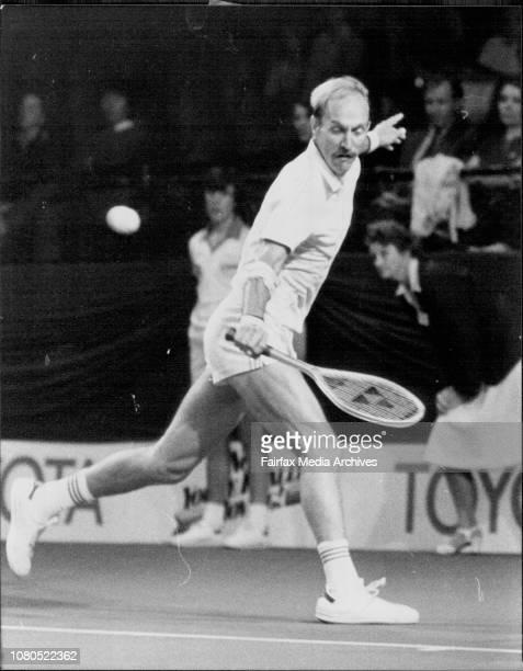 Stan Smith Tennisspieler Bilder Und Fotos