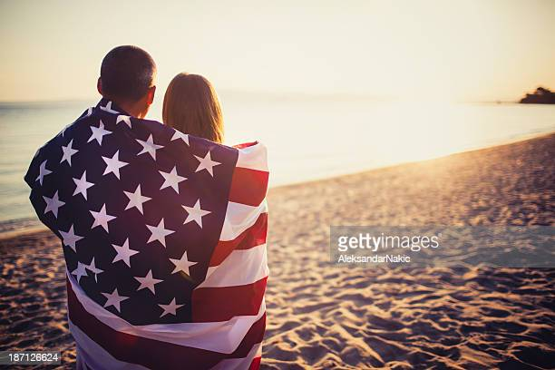 finally home - military spouse stock pictures, royalty-free photos & images