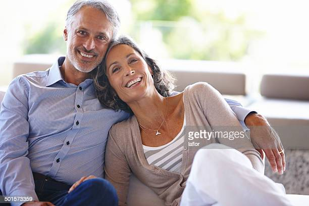 finally some down time together - mature couple stock pictures, royalty-free photos & images