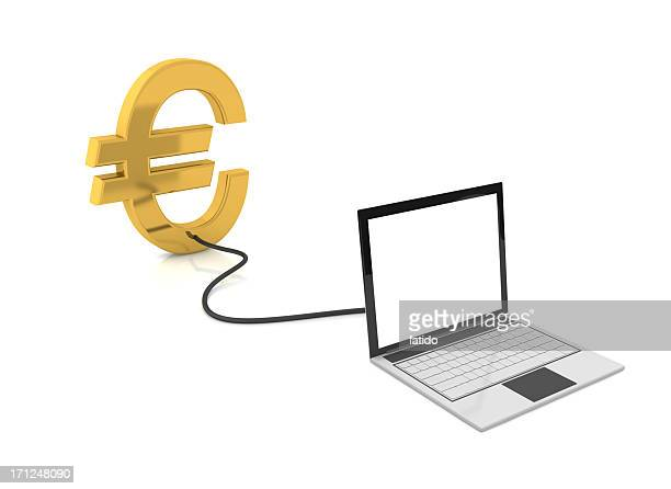 finance concept - money transfer stock pictures, royalty-free photos & images