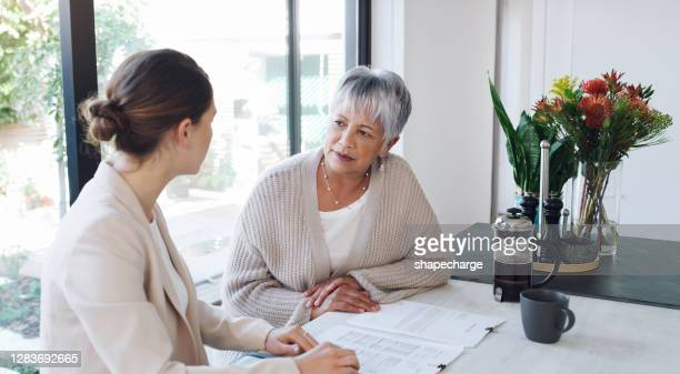 financial advice like hers is priceless - lawyer stock pictures, royalty-free photos & images