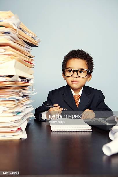 financial advisor - unterschicht stereotypen stock-fotos und bilder