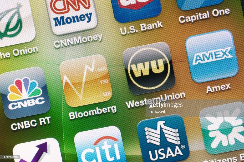 взять деньги в кредит с плохой кредитной историей москва