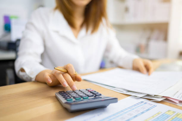 online business tax