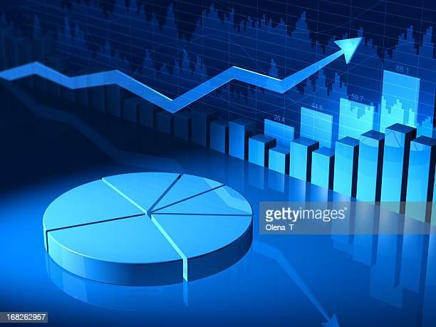 Tableaux financier