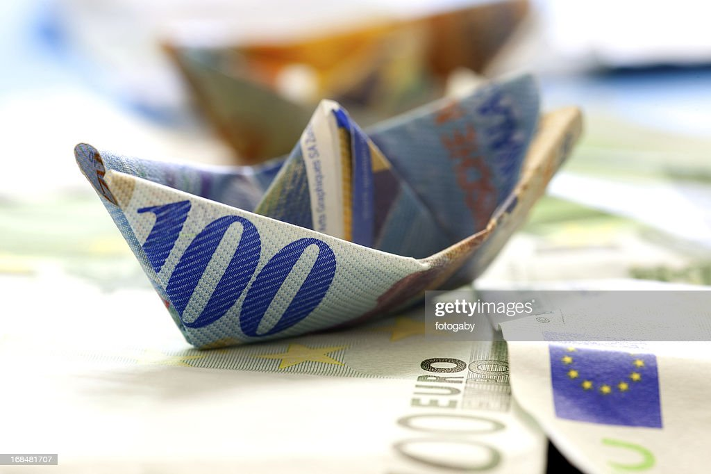 financial  crisis : Stock Photo
