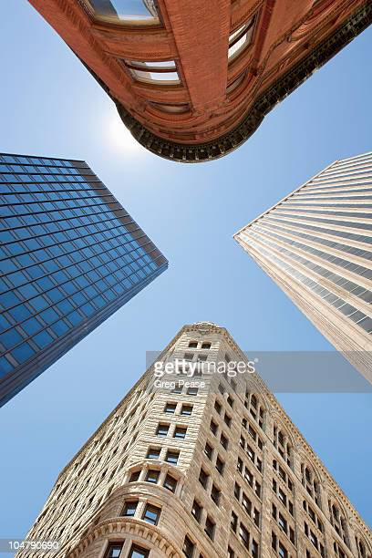 """financial district downtown baltimore - """"greg pease"""" stock pictures, royalty-free photos & images"""