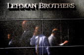 Financial giant lehman brothers yet another leading financial to go picture id97268298?s=170x170