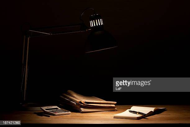 financial journalism - recessed lighting stock pictures, royalty-free photos & images