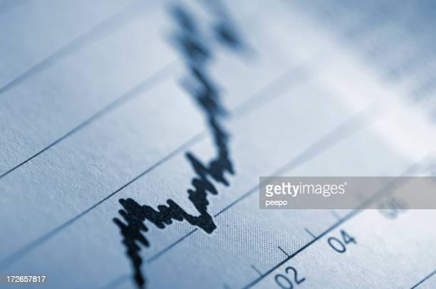 Finanzzeitung series