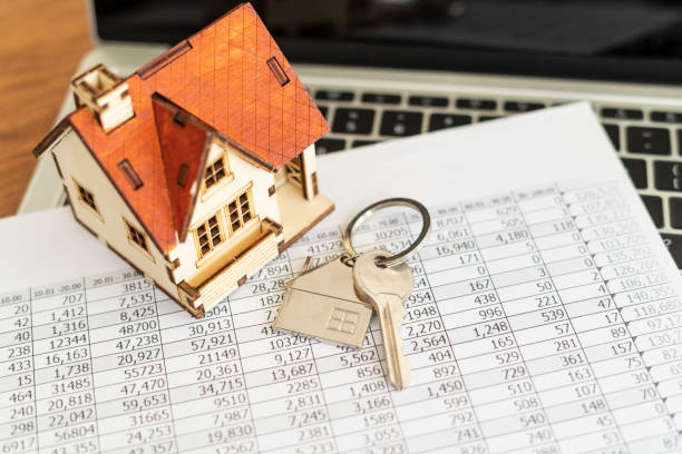 How To Start Property Investment In South Africa 2021