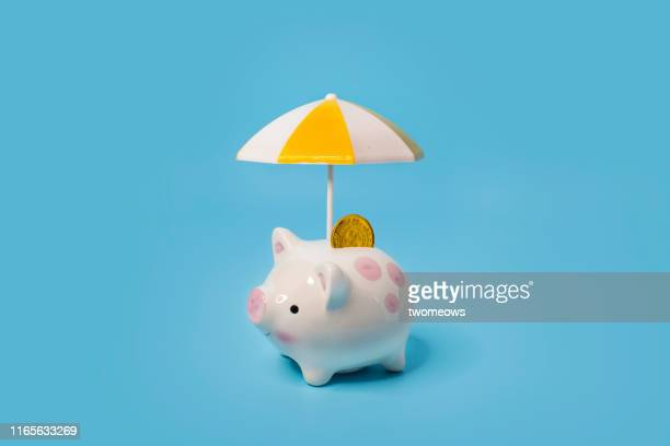 financial saving security concept still life. - security_(finance) stock pictures, royalty-free photos & images