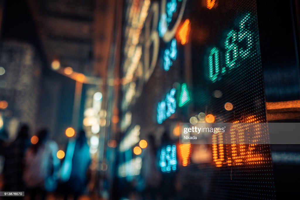 stock market reflection The stock market is not the economy  why stock market doesn't reflect the economy wall street has traditionally recovered before main street rights itself.
