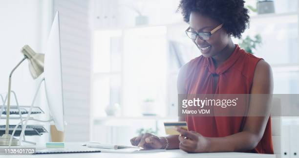 financing the business dream - online banking stock pictures, royalty-free photos & images