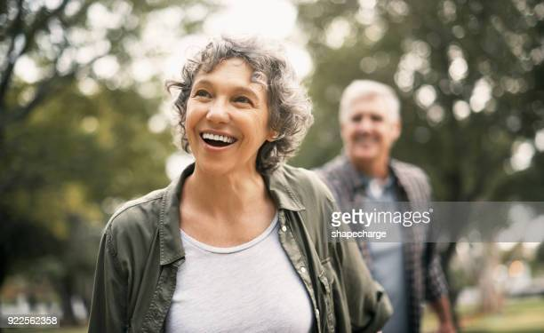 find your fun - contemplation couple stock pictures, royalty-free photos & images
