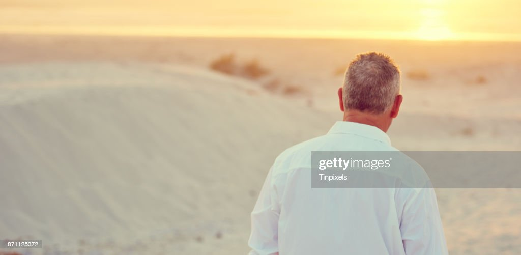 Find your own paradise : Stock Photo