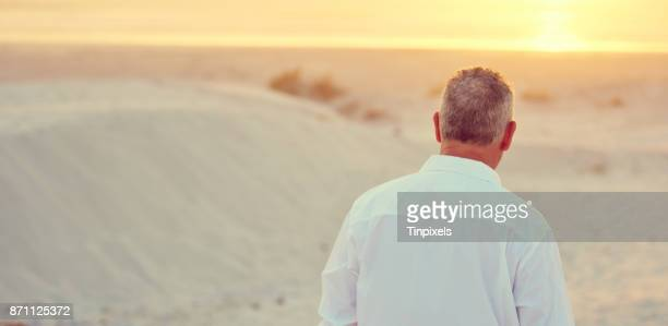 find your own paradise - unrecognizable person stock pictures, royalty-free photos & images
