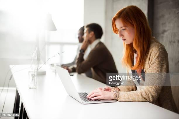 Finding creative ideas online