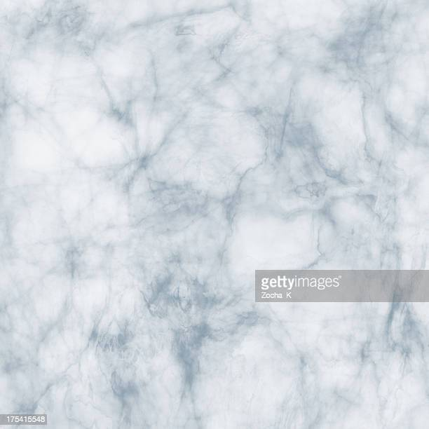 fine marble texture - marble stock pictures, royalty-free photos & images