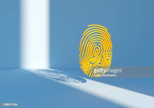 fingerprint - security stock pictures, royalty-free photos & images