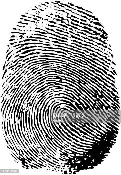 FingerPrint XXXL
