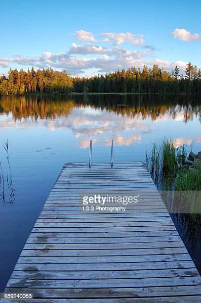 Finland Landscapes