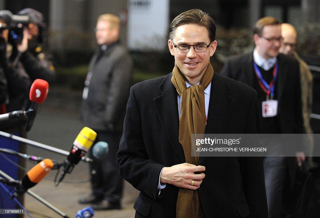 finland-prime-minister-jyrki-katainen-ar