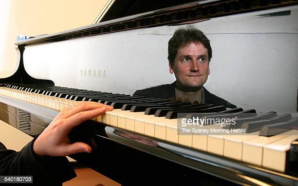 Aco Musician Photos And Premium High Res Pictures Getty Images