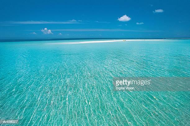 Finolhu Atoll, Kanddholhudhoo, Maldives