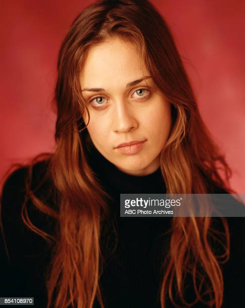 Fiona Apple on '30 Years of Rolling Stone'