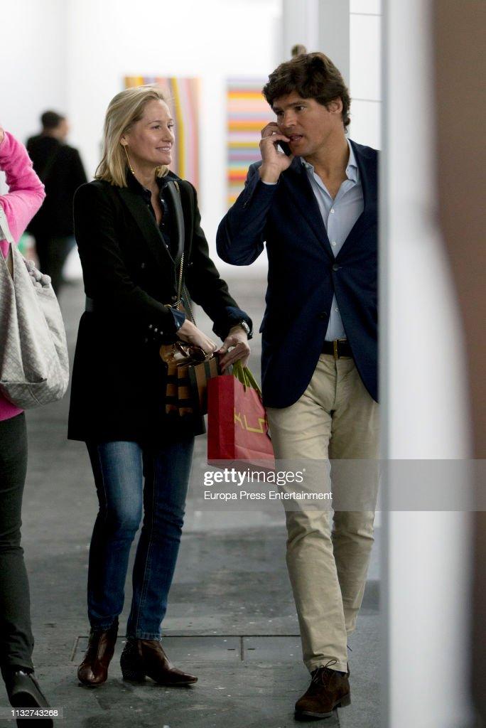 Lily James - Madame Figaro China February 2019 Photos