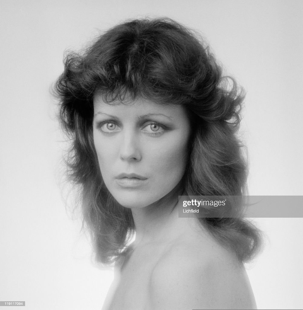 Charlie Hayes (actress) images
