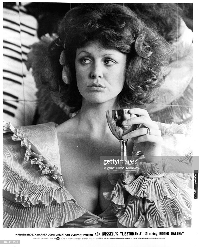 Discussion on this topic: Graham Chapman (1941?989), fiona-lewis/
