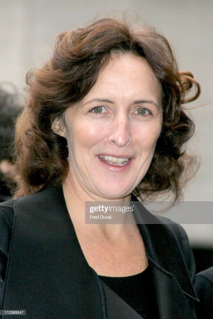Fiona Shaw Pictures   Getty Images