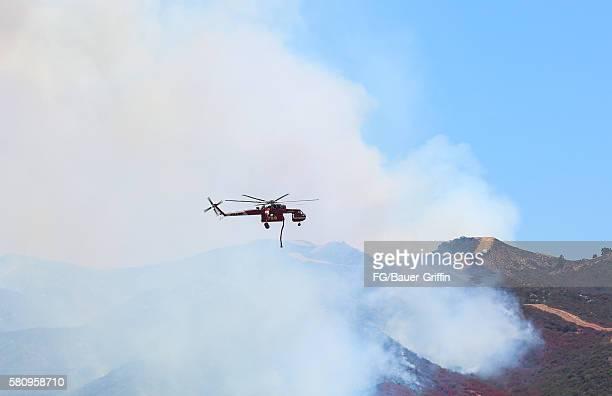 60 Top Santa Clarita Pictures, Photos, & Images - Getty Images