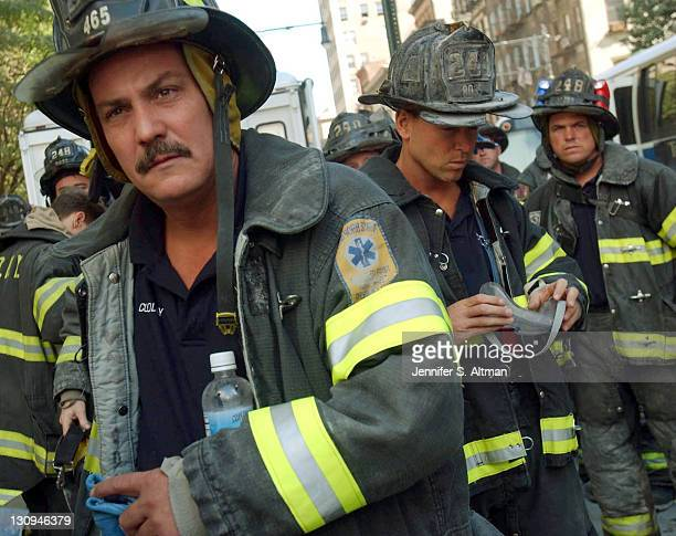 60 Top Faces Of Ground Zero Pictures, Photos, & Images