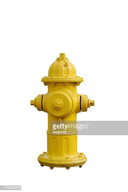 fire hydrant - fire hydrant stock pictures, royalty-free photos & images