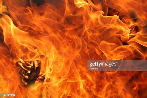 fogo - diabo imagens e fotografias de stock