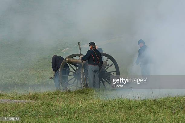 fire - historical reenactment stock photos and pictures