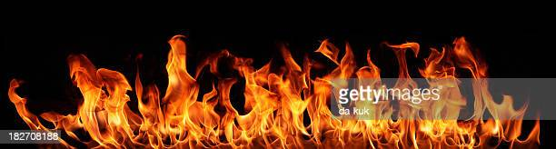 fire - flame stock pictures, royalty-free photos & images