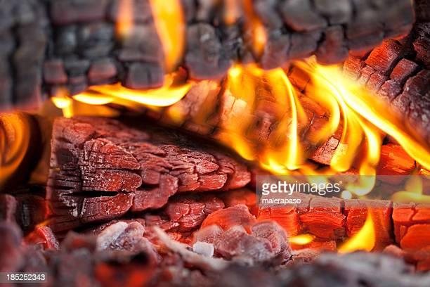火災 - すす ストックフォトと画像